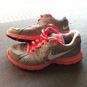 Nike Relentless 2 Shoes
